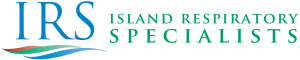 Island Respiratory Specialists